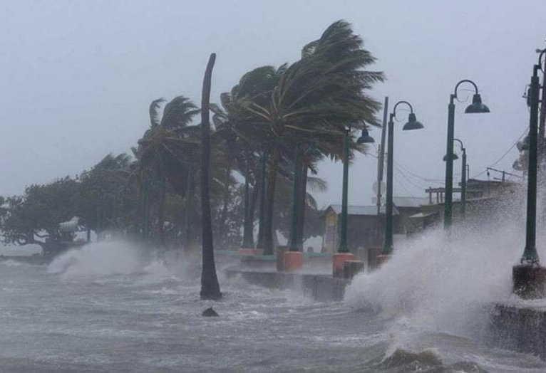dia del meteorologo mundial, meteorologia