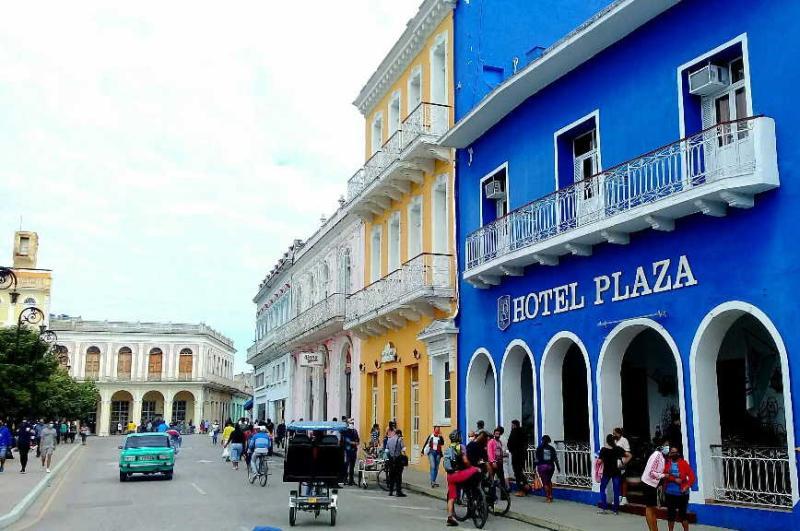 sancti spiritus, trinidad, cabaiguan, taguasco, jatibonico, covid-19, coronavirus, salud publica