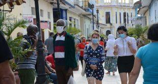 sancti spiritus, covid-19, coronavirus, salud publica, trinidad, jatibonico, yaguajay, la sierpe