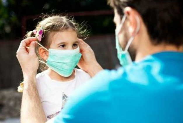 cuba, salud publica, minsap, coronavirus, covid-19