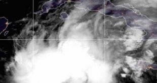 cuba, centro meteorologico provincial, temporada ciclonica, sequia
