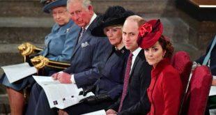 reino unido, realeza britanica, españa, estados unidos, medios de comunicacion, reyes de españa