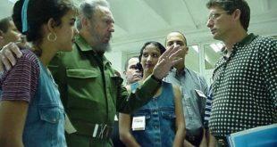 cuba, partido comunista de cuba, congreso del partido comunista de cuba, revolucion cubana, VIII congreso del PCC