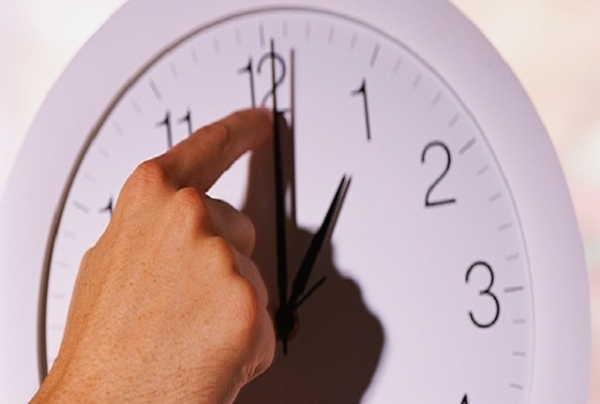cuba, ahorro energetico, horario de verano