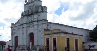 sancti spiritus, patrimonio, oficina del conservador, arqueologi, hallazgos