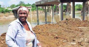 sancti spiritus, mujeres, dia internacional de la mujer, construcciones, fmc, federacion de mujeres cubanas, ueb movimiento de tierra