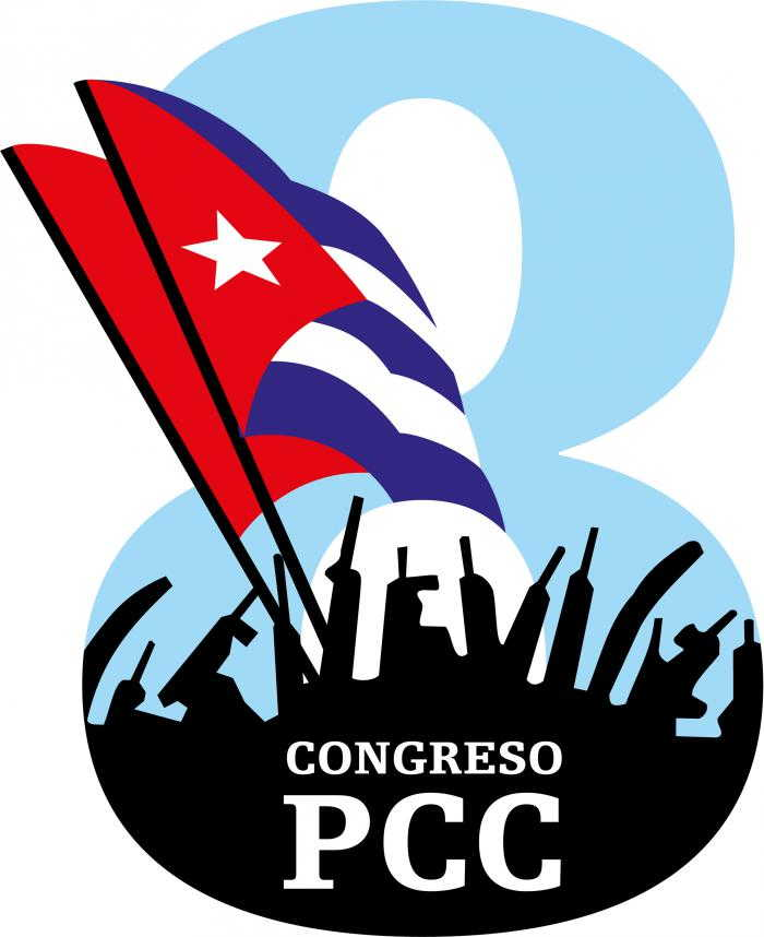cuba, congreso del pcc, octavo congreso del partido comunista de cuba