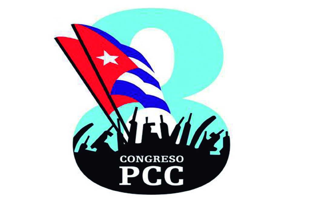cuba, economia cubana, pcc, VIII congreso del partido