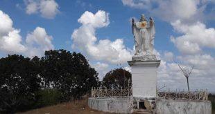 sancti spiritus, patrimonio, ciudad de sancti spiritus, religion