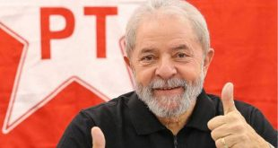 brasil, luiz inacio lula da silva, partido de los trabajadores, politica
