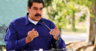 venezuela, vacuna contra la covid-19, soberana o2, abala