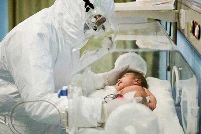 cuba, covid-19, coronavirus, niños, adolescentes, miguel diaz-canel