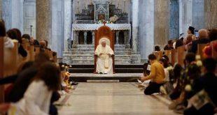 irak, papa francisco, vaticano