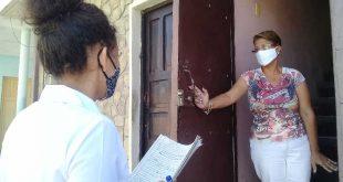 sancti spiritus, taguasco, covid-19, coronavirus, salud publica, minsap