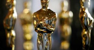 estados unidos, cine, cultura, hollywood, premios oscar