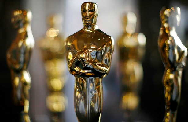 estados unidos, cine, cultura, hollywood, premios oscar