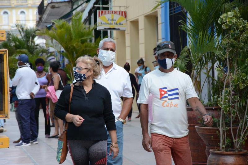 sancti spiritus, covid-19, coronavirus, salud publica, trinidad, jatibonico