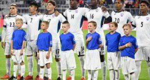 cuba, futbol, copa de futbol, federacion cubana de futbol, guatemala, qatar