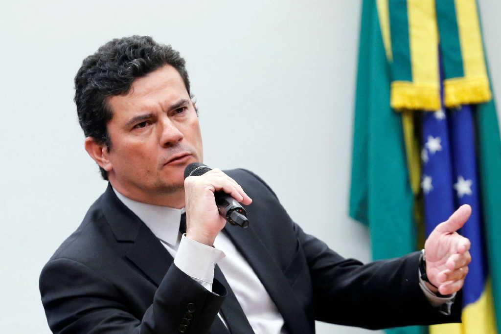 brasil, jair bolsonaro, justicia, luiz inacio lula da silva