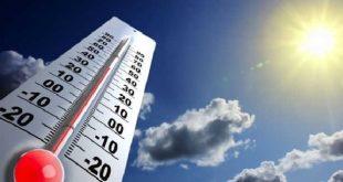 cuba, insmet, meteorologia, precipitaciones, lluvias, calor
