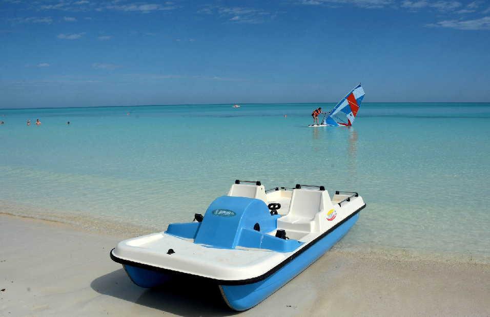 cuba, turismo, turismo cubano, mintur, salud, vacuna contra la covid-19
