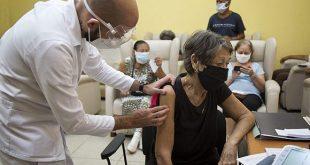 cuba, la habana, vacuna contra la covid-19, soberana 02