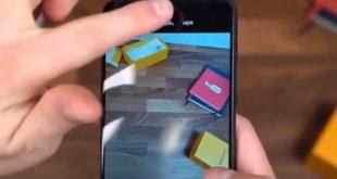 cuba, celulares, redes sociales