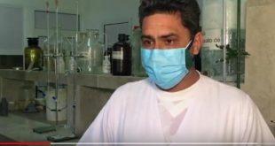 sancti spiritus, central uruguay, covid-19, coronavirus, salud publica, jatibonico