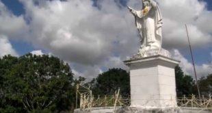 sancti spiritus, patrimonio, ciudad de sancti spiritus