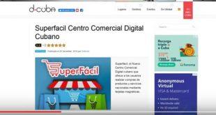 redes sociales, tienda virtual
