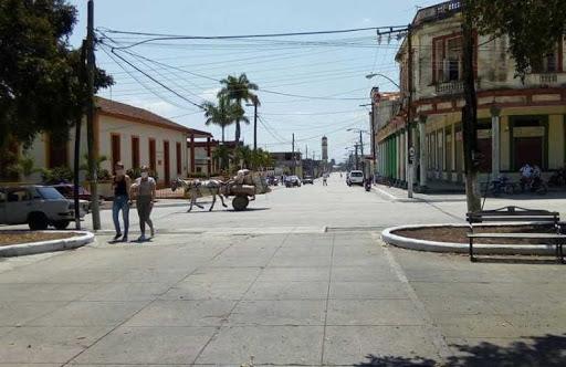Cabaiguán se mantiene como el municipio de más elevada tasa de incidencia de la provincia.
