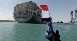 egipto, economia mundial, barco