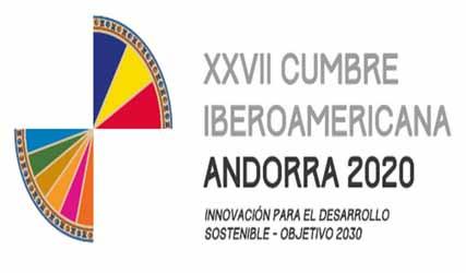 La cita de este miércoles abordará los desafíos impuestos por la COVID-19 y el papel de la innovación frente a la pandemia.