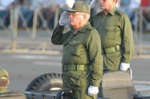 cuba, far, fuerzas armadas revolucionarias