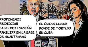 cuba, estados unidos, mafia anticubana, base naval de guantanamo