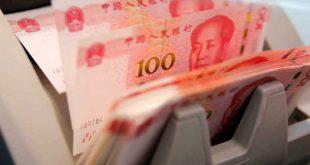 china, economia, producto interno bruto
