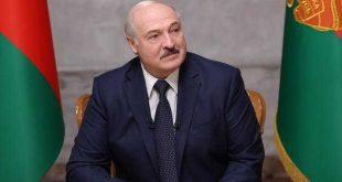 cuba, bielarusia, belarus, bruno rodriguez, atentado, alexander lukashenko