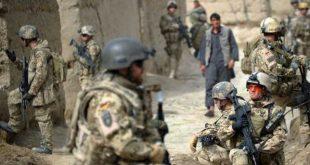 alemania, otan, afganistan, guerra