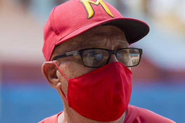 cuba, beisbol, olimpiadas, beisbol cubano