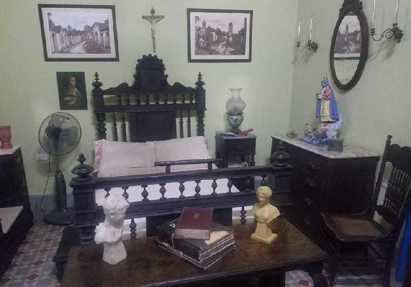 sancti spiritus, patrimonio, patrimonio espirituano, trinidad