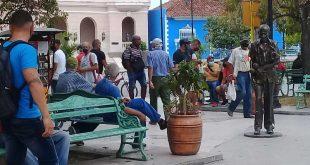 sancti spiritus, cuba, covid-19, cabaiguan, salud publica, minsap, sars-cov-2, trinidad, cabaiguan, fomento, jatibonico, yaguajay