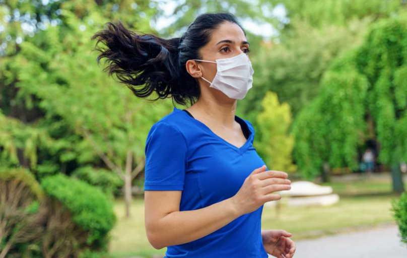 deportes, ejercicios fisicos, covid-19, coronavirus