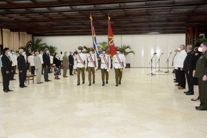 cuba, ctc, central de trabajadores de cuba, primero de mayo, heroe del trabajo
