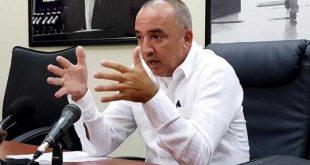 cuba, politica migratoria, cubanos residentes en el extranjero, minrex, migracion
