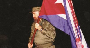 cuba, historia de cuba, fidel castro, revolucion cubana, miguel diaz-canel