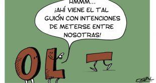 cuba, lengua española, en la punta de la lengua, rae, ortografia