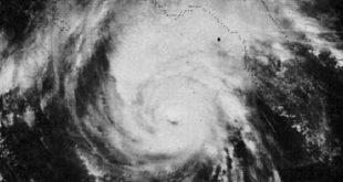 cuba, huracanes, ciclones, temporada ciclonica