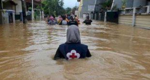 timor leste, indonesia, muertes, desastres naturales, intensas lluvias
