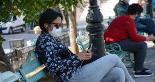 cuba, internet, telefonia movil, etecsa, informatizacion de la sociedad