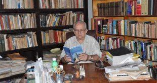 trinidad, historiador de trinidad, patrimonio sancti spiritus, trinidad de cuba